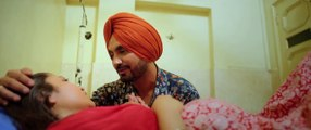 Dangar Doctor Jellyᴴᴰ Part 1 | Ravinder Grewal, Sara Gurpal, Geet Gambhir | Latest Punjabi Movies | New Punjabi Movies