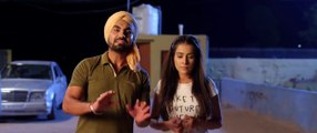 Dangar Doctor Jellyᴴᴰ Part 3 | Ravinder Grewal, Sara Gurpal, Geet Gambhir | Latest Punjabi Movies | New Punjabi Movies