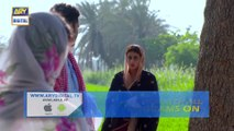 Qurban Episode 27 - 5th March 2018