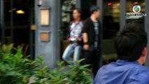 [Lồng Tiếng] Phim Vô Gian Đạo (2018) - TVB Full HD (Tập 03/36)