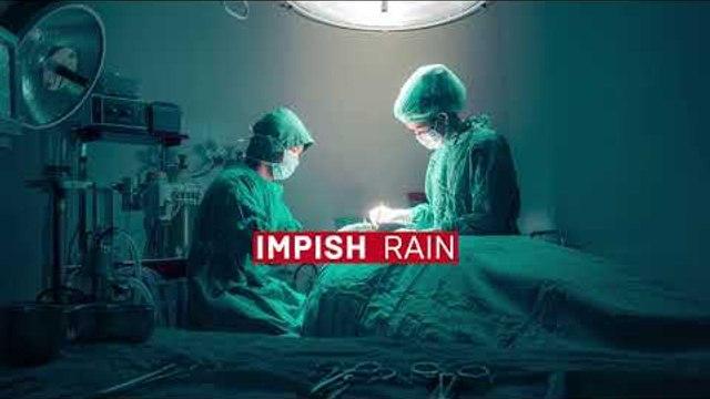 Impish - Rain