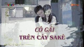 05 Co Gai Tren Cay Sa Ke