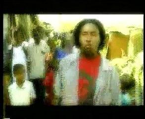 Soweto feat Omar Péne