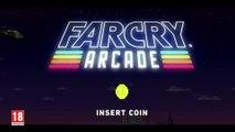 Far Cry 5 - Présentation du mode Far Cry Arcade