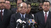 Kit Siang: We are also victims of RPK's many articles