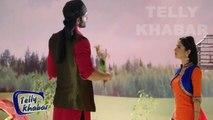 Ek Deewana Tha - 5th March 2018 | Latest Twist | Sony Tv Ek Deewaana Tha
