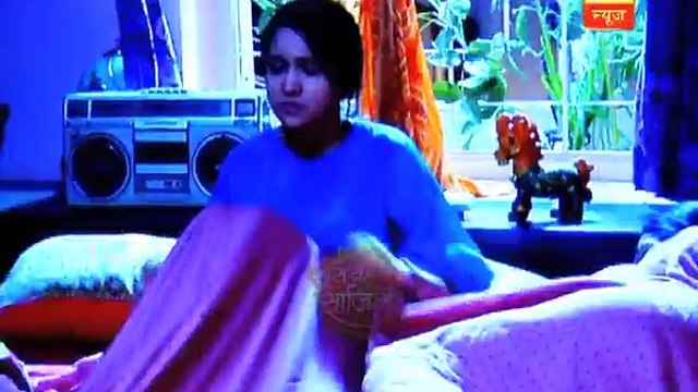 Yeh Un Dinon Ki Baat Hai_Naina missing Sameer, facing sleepless nights