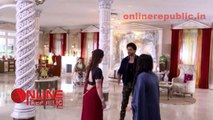 Ishq Mein Marjawan - Promo 6 - video dailymotion
