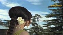 Chalo Sajna Jhahan Tak [HD] - Mere Hamdam Mere Dost (1968) | Dharmendra | Sharmila Tagore | Lata Mangeshkar