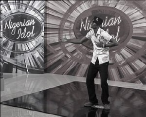 NIGERIAN IDOL–LOL 17