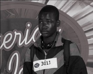 NIGERIAN IDOL–LOL 18