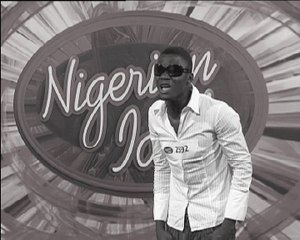 NIGERIAN IDOL–LOL 49