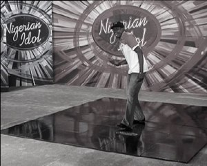 NIGERIAN IDOL–LOL 3