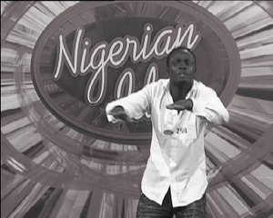 NIGERIAN IDOL–LOL 28