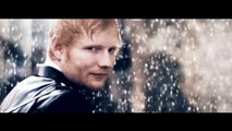 Justin Bieber ft  Ed Sheeran - IsToday (New song 2018) Lyric