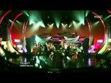 T-ARA&Supernova - T.T.L(Listen2), 티아라&초신성 - 티티엘(리슨2), Music Core 20091017