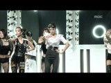 Jewelry - Vari2ty, 쥬얼리 - 버라이어티, Music Core 20090829
