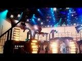 Tae-goon - Super Star(remix ver ), 태군 - 슈퍼스타(리믹스 버전), Music Core 20090620