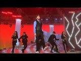 Tae-goon - Call Me, 태군 - 콜 미, Music Core 20090307