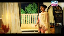 Ghairat Episode 21 - on ARY Zindagi in High Quality 5th March 2018