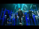 Tae-goon - Call Me, 태군 - 콜 미, Music Core 20090117
