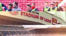 Boro fans buzzing over Leeds win