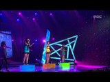 Gavy NJ - Lie, 가비엔제이 - 라이, Music Core 20080607