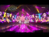 Wonder Girls - I Will give you, 원더걸스 예은 & 소희 & 선미 - 줄래(이정현)