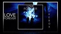The Love Mashup ~ Feel The Love ~ Love Forever ~ Latest