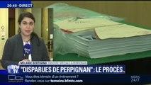 Tueur de la gare de Perpignan: une personnalité au parcours chaotique