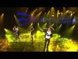 8eight - Lose my love and I sing, 에이트 - 사랑을 잃고 난 노래하네, Music Core 2007082