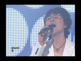 LEO - The thing that I forget you, 레오 - 너를 잊는 일,  Music Core 20060527