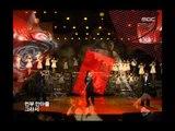 Gavy NJ - Happiness, 가비엔제이 - 해피니스, Music Core 20060204