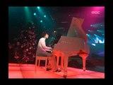 Sweet Sorrow - Sweet Sorrow, 스윗 소로우 - 스윗 소로우, Music Core 20051224