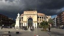Elezioni, in Sicilia boom del M5S, gli elettori: persone per bene