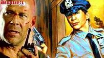 Die Hard 6 Movie News!!! Bruce Willis Thinks Die Hard 6 Is Still Possible
