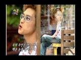 음악캠프 - Star No smoking Song(Taebin), 스타 금연송(태빈), Music Camp 20040918