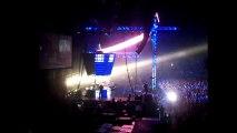 Muse - Bliss, Antwerp Sportpaleis, 12/19/2006