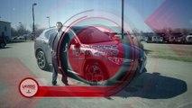 2018 Alfa Romeo Stelvio Texarkana, TX | Alfa Romeo Sales Texarkana, AR