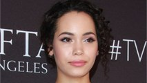 'Charmed' Casts Madeleine Mantock As 3rd Sister