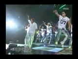 음악캠프 - COOL - Truth, 쿨 - 진실, Music Camp 20020810