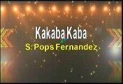 Pops Fernandez Kakaba Kaba Karaoke Version