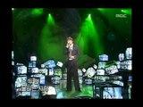 음악캠프 - Chae Dong Ha - Gloomy Sunday, 채동하 - 글루미 선데이, Music Camp 20021123