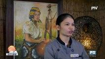 LUTONG BAHAY: Vigan empanada