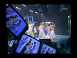 Cool - Understanding man&women, 쿨 - 해석남녀, Music Camp 20000610