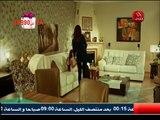 مسلسل وادي الذئاب الجزء التاسع الحلقة 5 مدبلجة سوري من قبل AYB Alaa Bkdlia