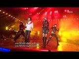 김동률의 포유 - Clazziquai - Fill this night, 클래지콰이 - Fill this night, For You 20051103