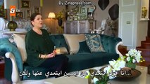 مسلسل لا تتركني حلقة 32 مترجمة كاملة HD   مسلسلات تركية جديدة 2018 brikmam