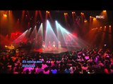 Bubble Sisters - It's raining men, 버블 시스터즈 - It's raining men, For You 20060420