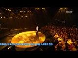Shayne Ward - No promises, 셰인 워드 - No promises, For You 20060906